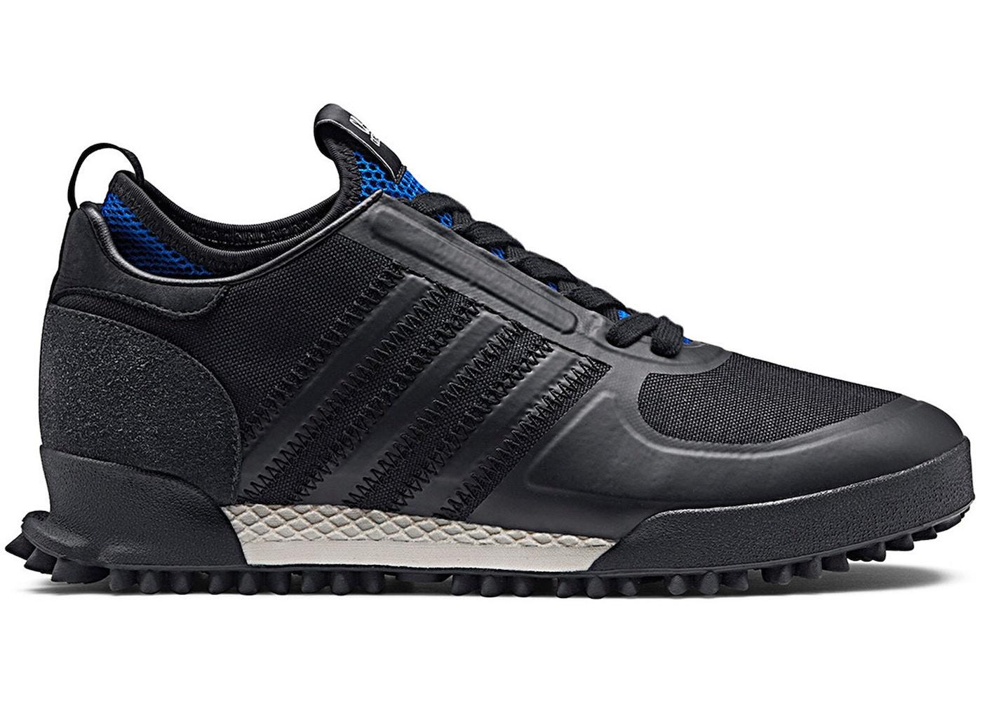 adidas Marathon x C.P. Company Bd7958 Sneakersnstuff