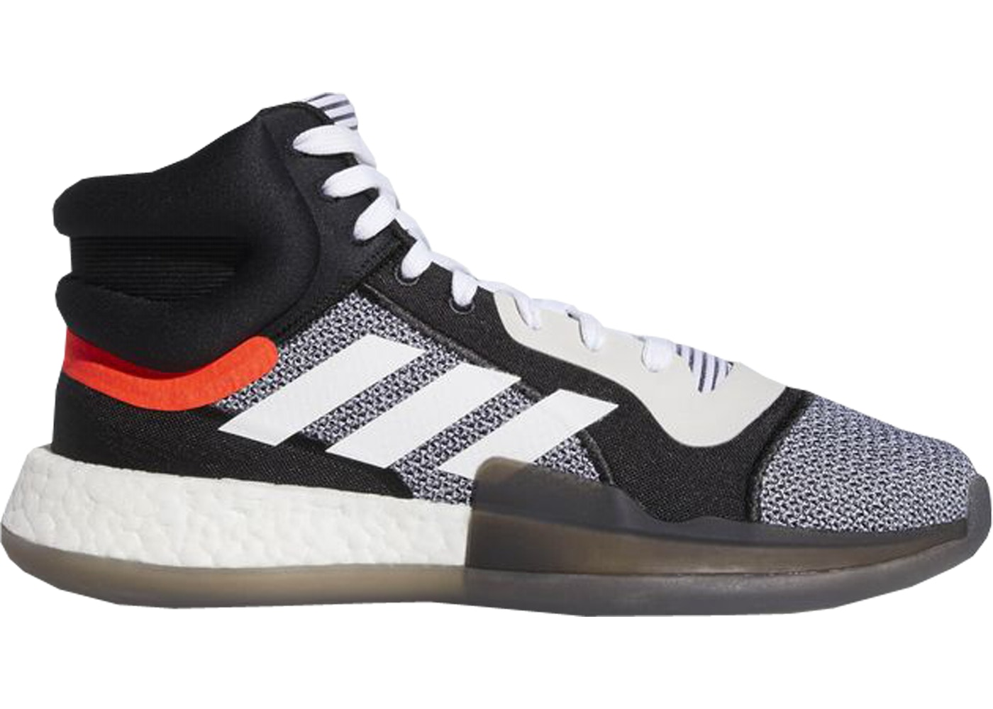 41bac469 adidas Size 7.5 Shoes - New Highest Bids
