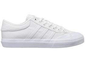 Adidas Matchcourt adidas Matchcourt Triple White - F37382