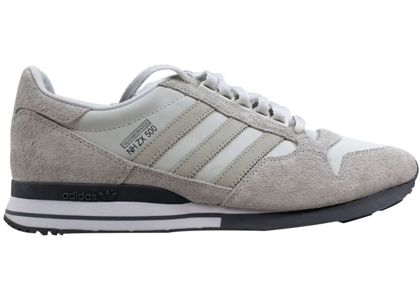 47c4d679a adidas NH ZX 500 OG Neighborhood - B26088