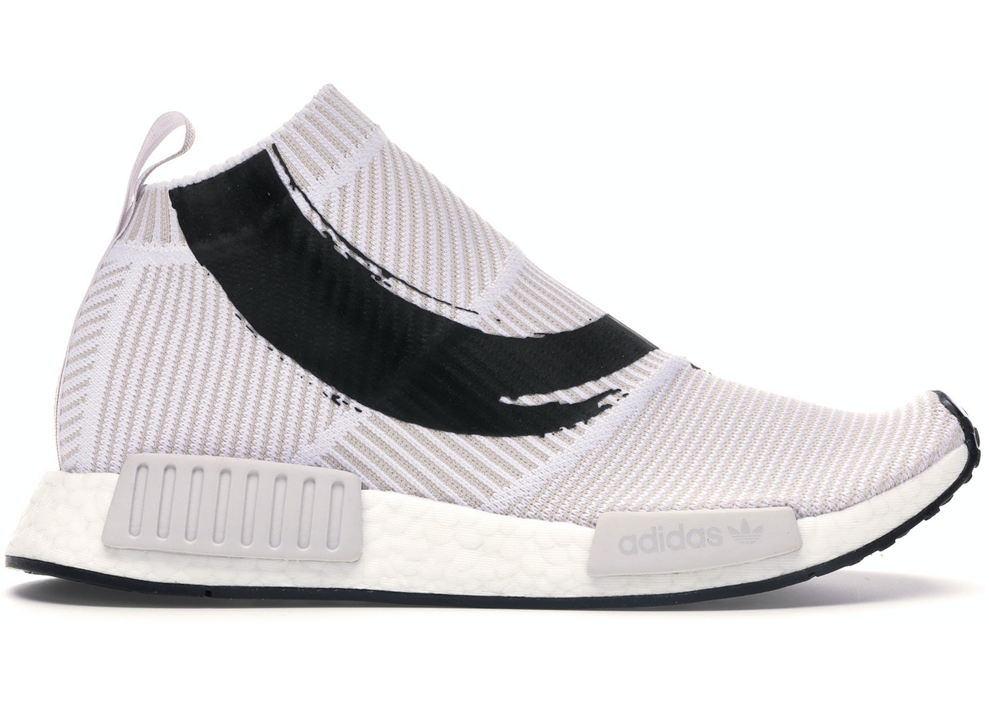 release info on sale retailer dirt cheap Buy adidas NMD CS1 Shoes & Deadstock Sneakers