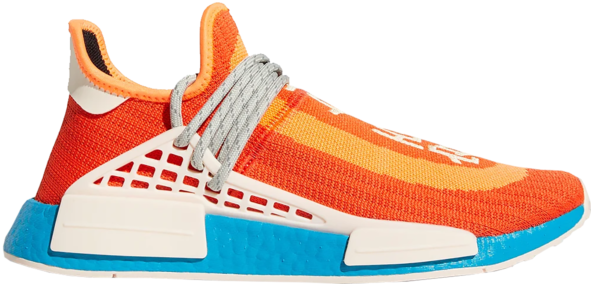 adidas NMD Shoes - Most Popular