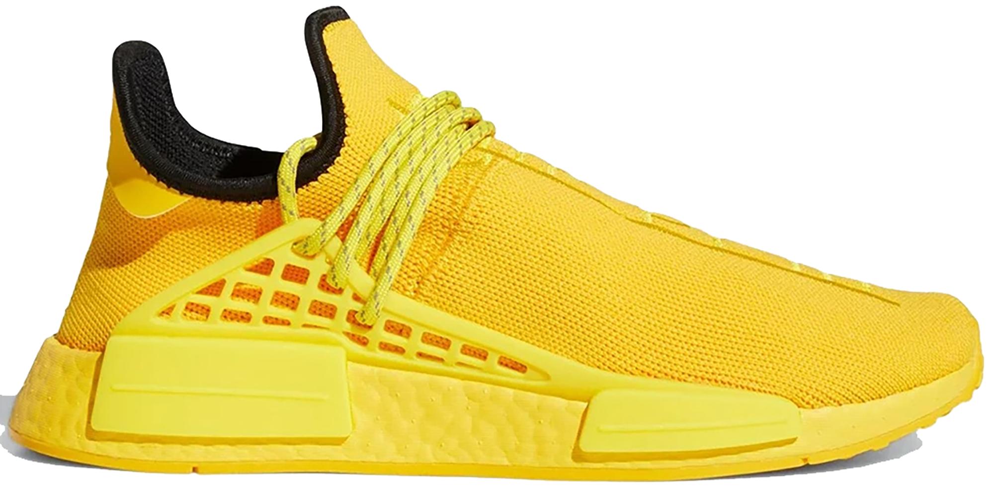 adidas NMD HU Shoes \u0026 Deadstock Sneakers