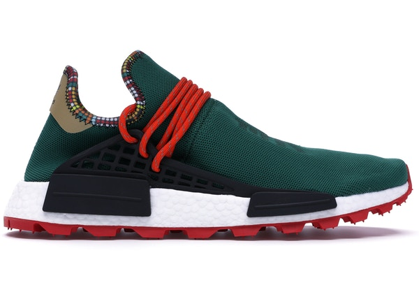 new product 80d7d c5417 Buy adidas NMD HU Shoes & Deadstock Sneakers