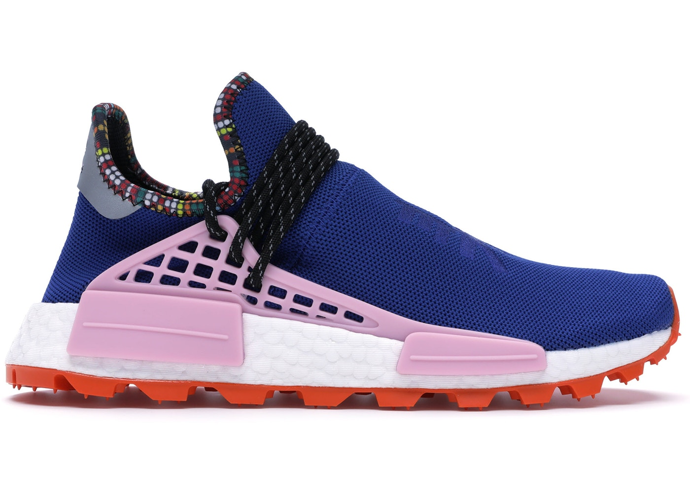 new product 58855 b3e00 Buy adidas NMD HU Shoes & Deadstock Sneakers
