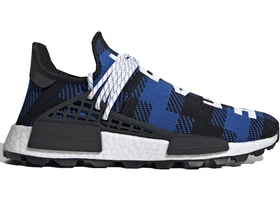 fe84bc6d866 Buy adidas NMD Size 13 Shoes   Deadstock Sneakers