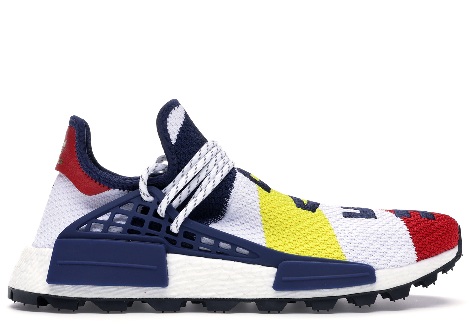 Hu Buy Nmd Sneakers Deadstock Shoesamp; Adidas vnOmN08w
