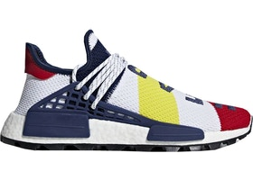 best service fed5f d09d3 adidas NMD Size 7 Shoes - Most Popular