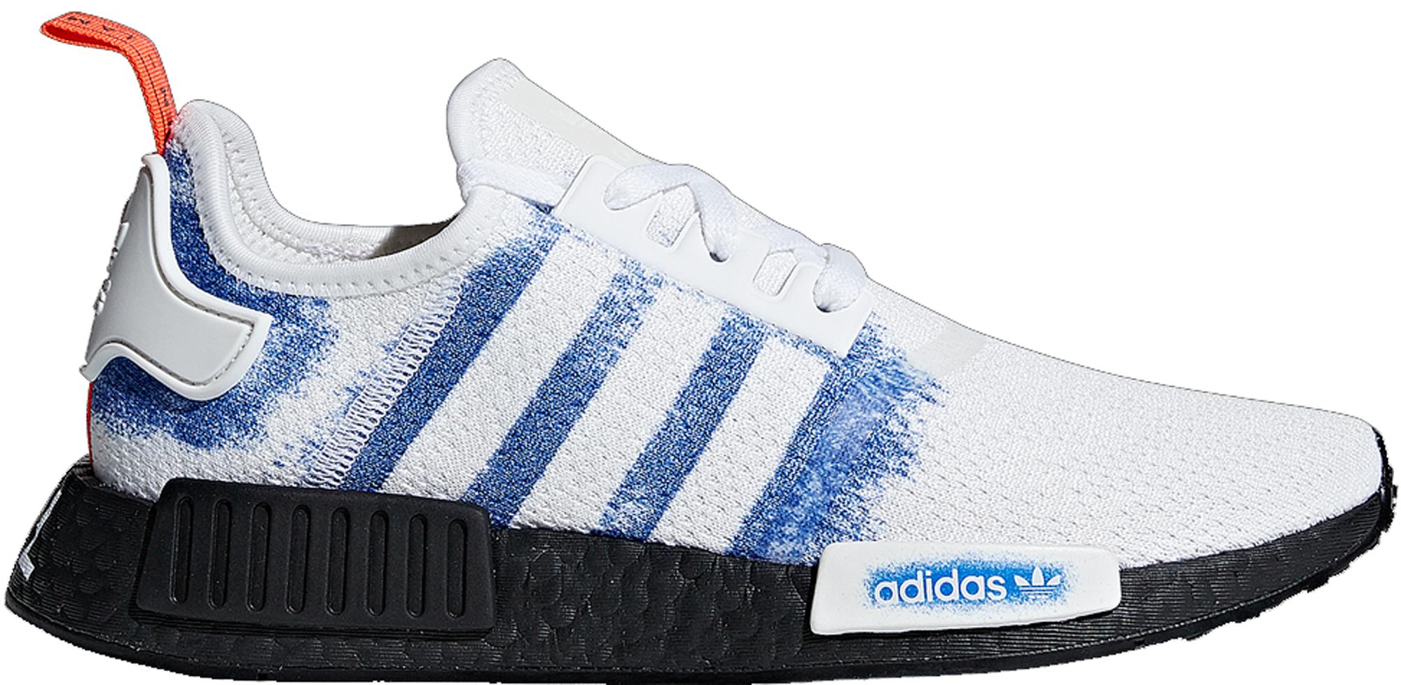 Pre-Owned Adidas Originals Adidas Nmd