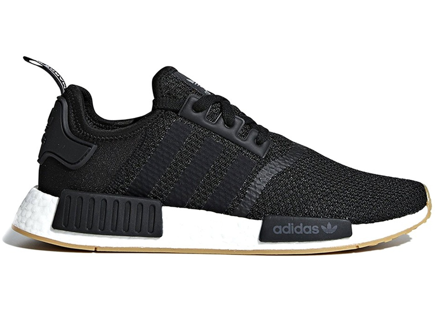 00ff19fe9d253 Buy adidas NMD Shoes & Deadstock Sneakers
