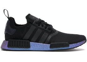 Adidas Nmd Size 8 Shoes Total Sold