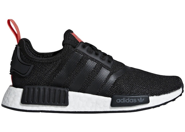 eee002736b78c adidas NMD Shoes - Lowest Ask