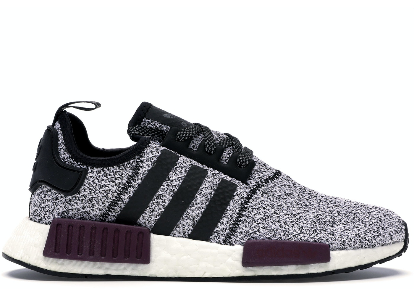 size 40 d40c0 90914 adidas NMD Size 7 Shoes - Volatility