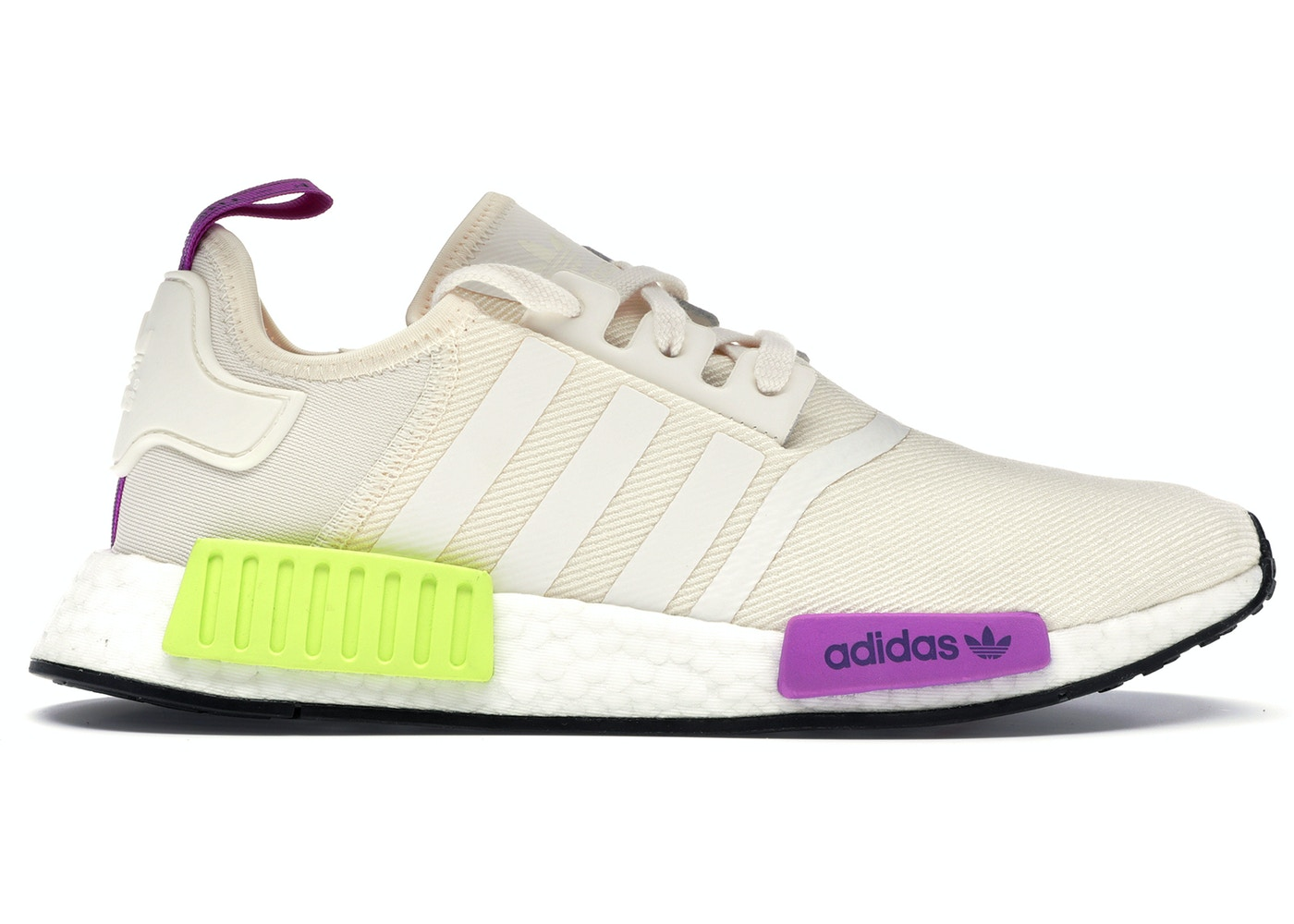 96e1669789a Buy adidas NMD Size 4 Shoes   Deadstock Sneakers