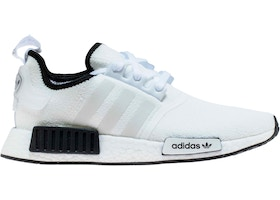 Adidas Nmd Shoes New Lowest Asks