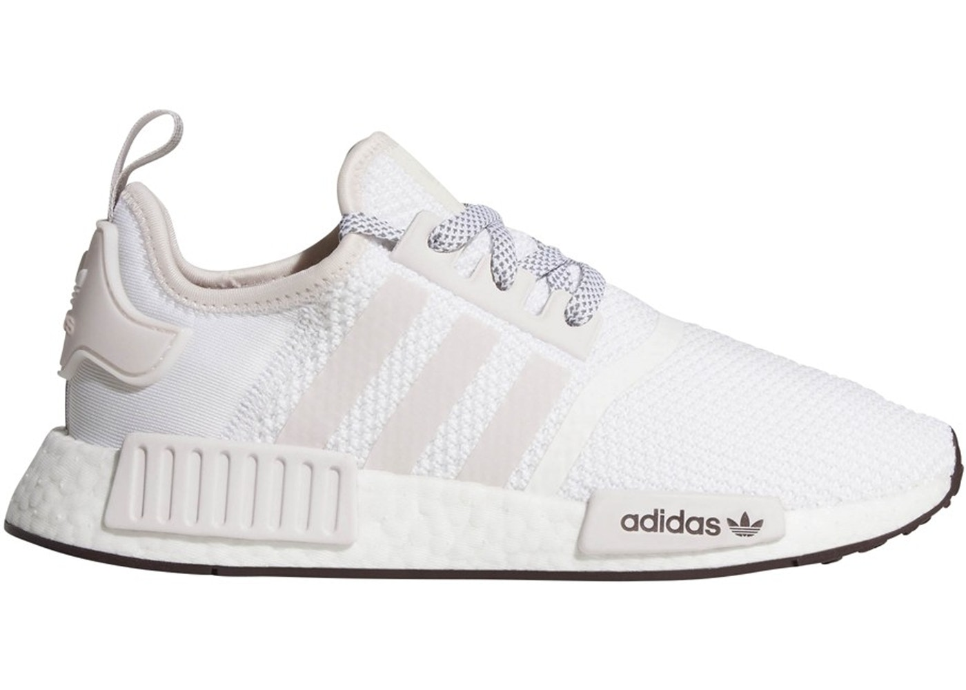 8bb4f37df adidas NMD Size 11 Shoes - Lowest Ask