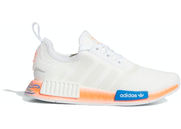 Adidas Nmd Size 6 Shoes Release Date