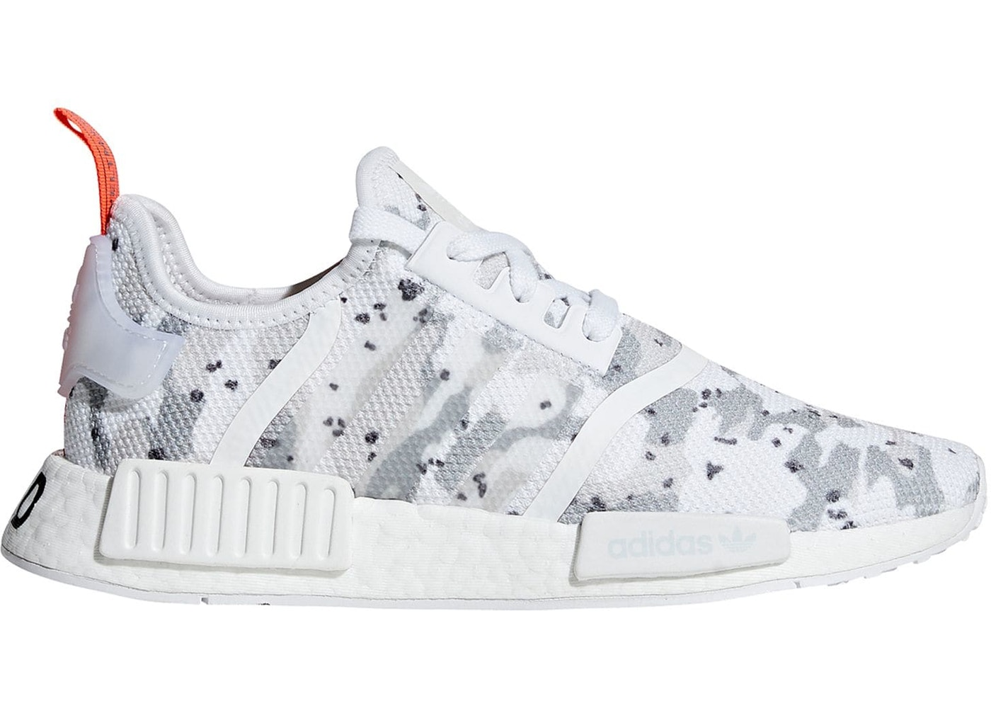 87c8cfbef2f57 adidas NMD Size 5 Shoes - Release Date