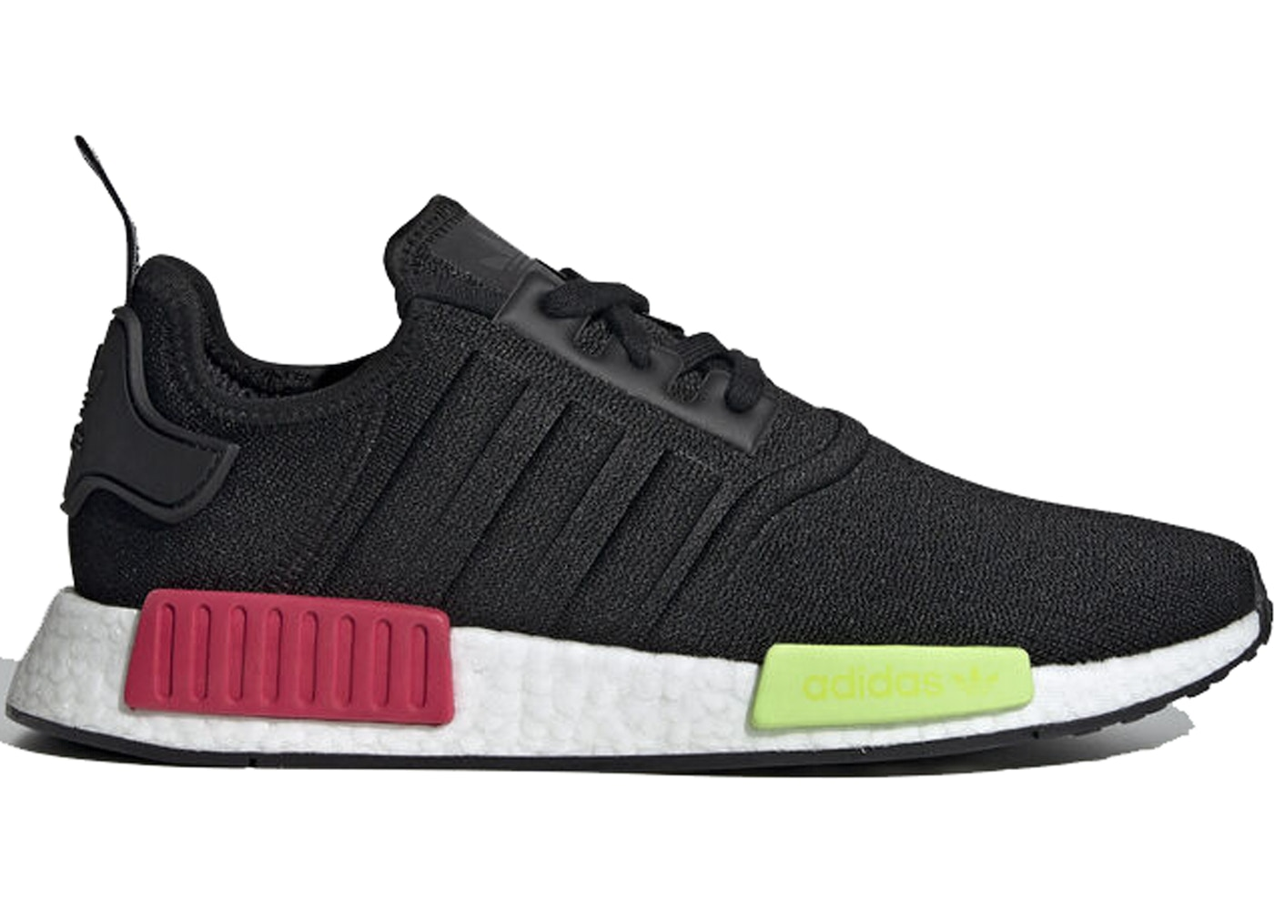 finest selection a5cd3 fc4c3 adidas NMD Shoes - Release Date