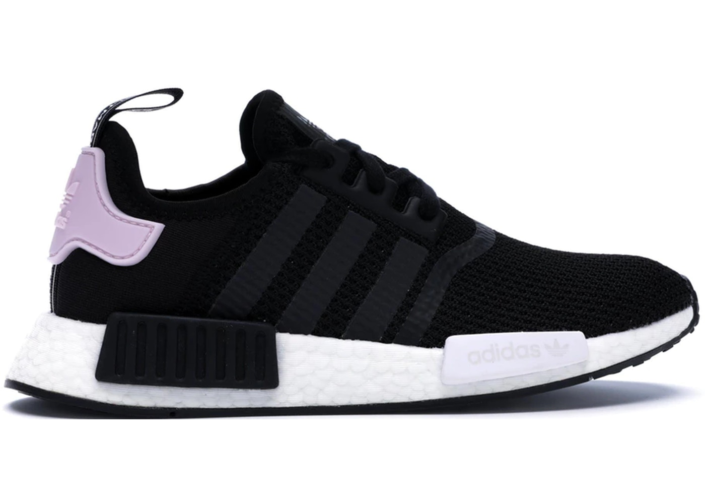 803a97e7f adidas NMD Shoes - Release Date