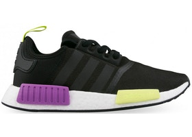 270d3162fe4c adidas NMD Size 10 Shoes - Lowest Ask