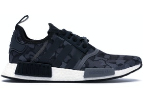 bb9ae845 adidas NMD Size 14 Shoes - Volatility