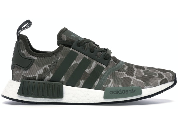 b2c42b9d155f11 Buy adidas NMD Shoes   Deadstock Sneakers