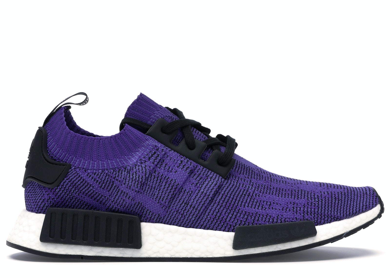 adidas NMD R1 Energy Ink