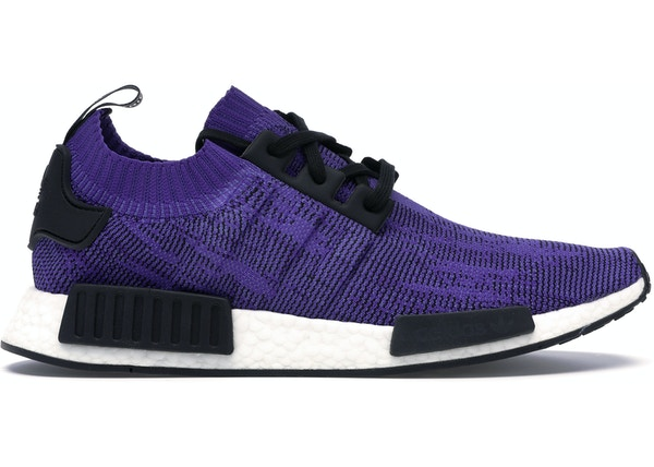 buy online 76d33 9a2d9 adidas NMD R1 Energy Ink