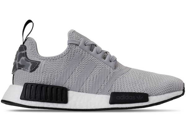 d0fd2e1a06594 Buy adidas NMD Size 12 Shoes   Deadstock Sneakers