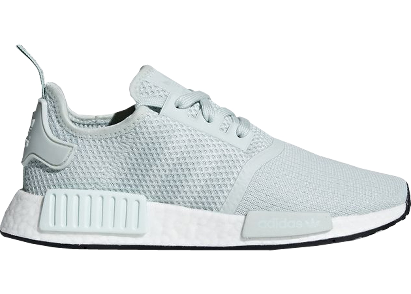bda798f3f adidas NMD Shoes - Release Date