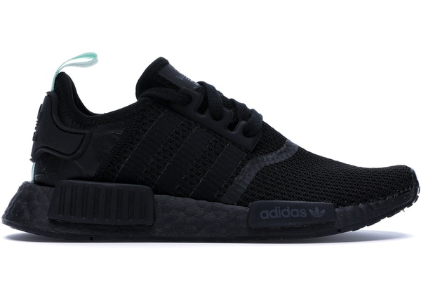 big sale e9549 4956e Buy adidas NMD Shoes & Deadstock Sneakers