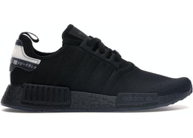 caf8179ba Buy adidas NMD Size 11 Shoes   Deadstock Sneakers