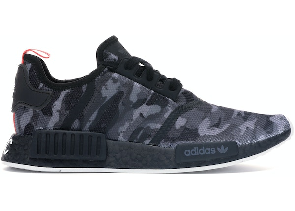 c4ae275318061 adidas NMD Size 13 Shoes - New Highest Bids