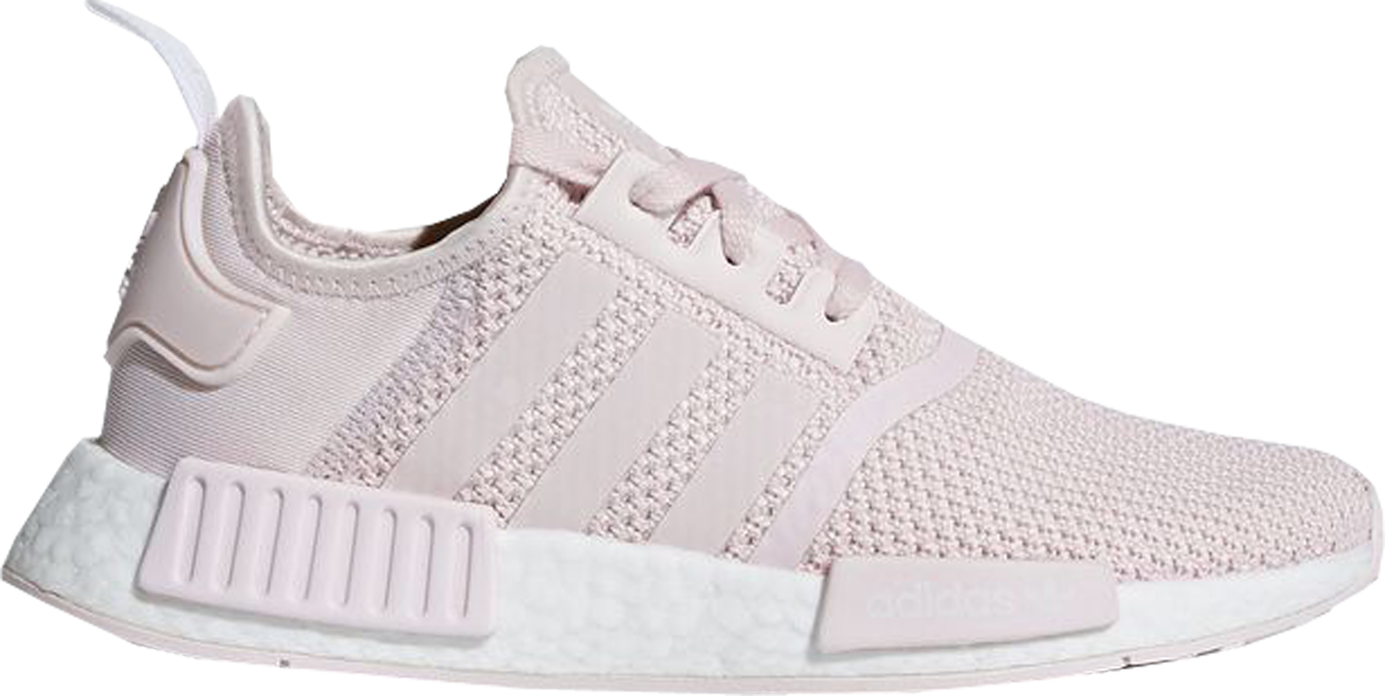 adidas NMD R1 Orchid Tint (W)