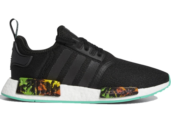 816dfaf4f adidas NMD Shoes - New Lowest Asks