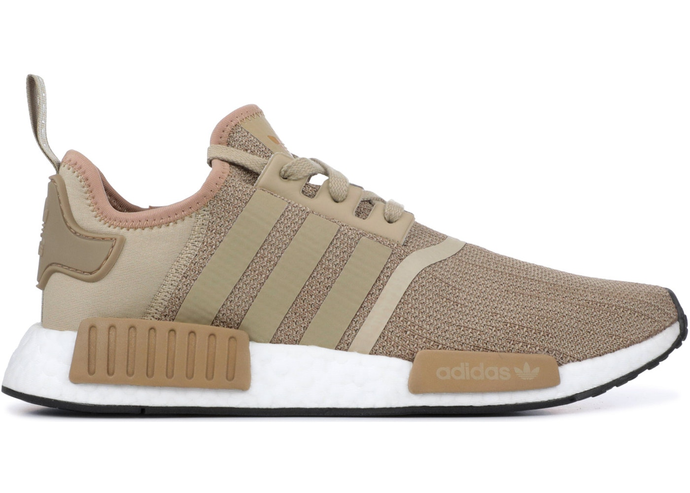 save off ab71d 00b8f Sell. or Ask. Size 10. View All Bids. adidas NMD R1 Raw Gold