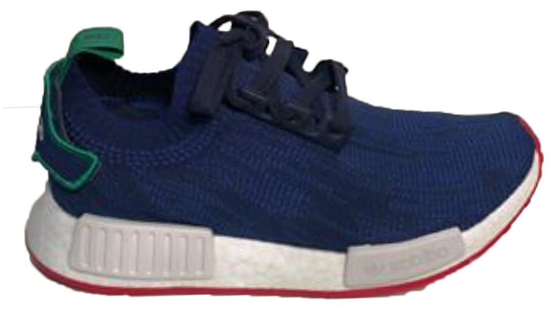 Buy adidas NMD Size 16 Shoes & Deadstock