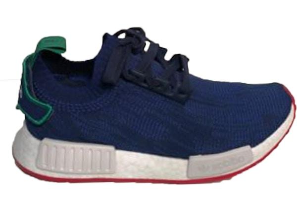f81fbcfe6aa1a adidas NMD Size 15 Shoes - Volatility