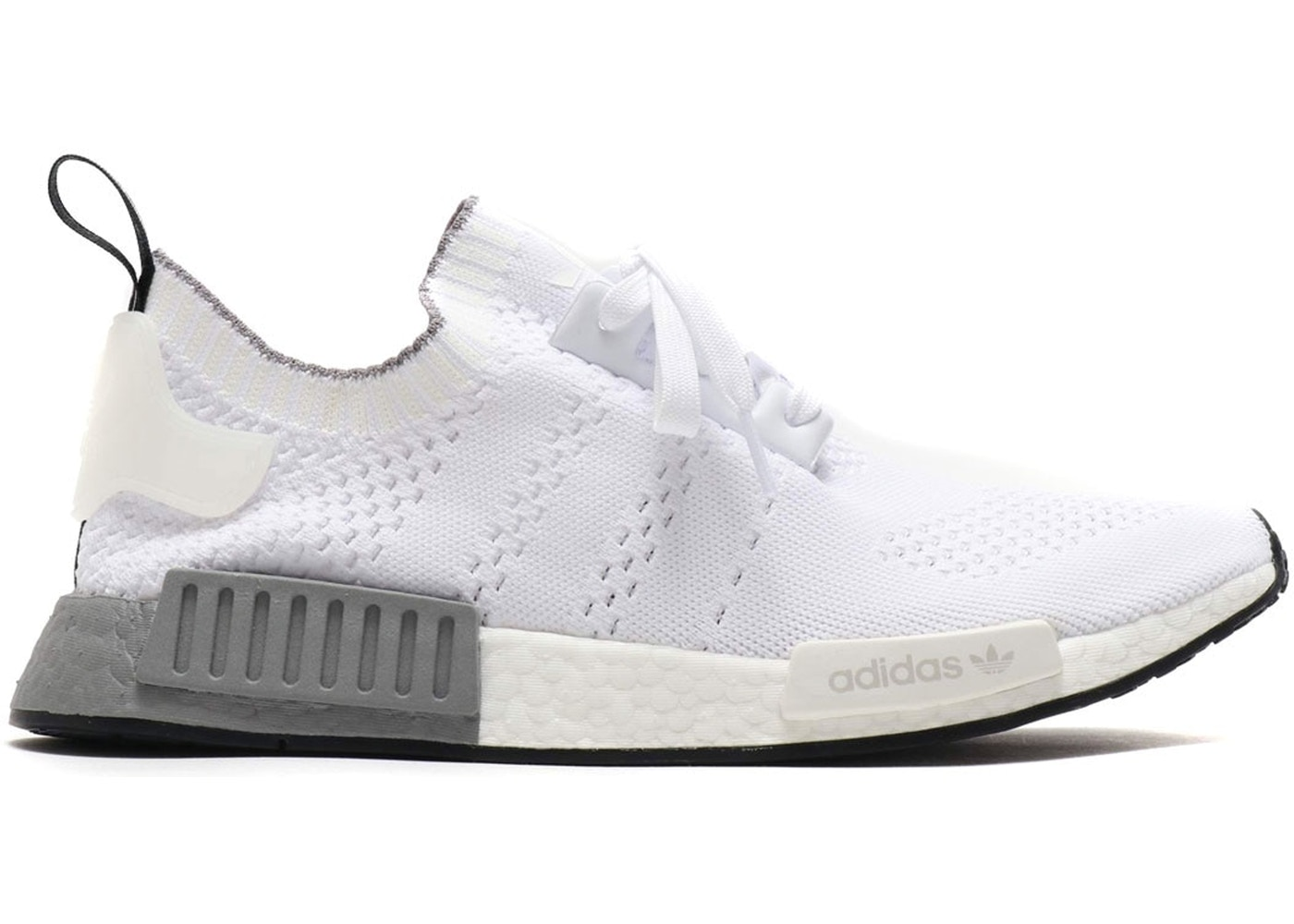 28b15206 adidas NMD Shoes - Release Date