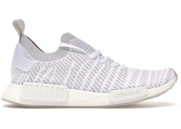 Buy Adidas Nmd R1 Shoes Deadstock Sneakers