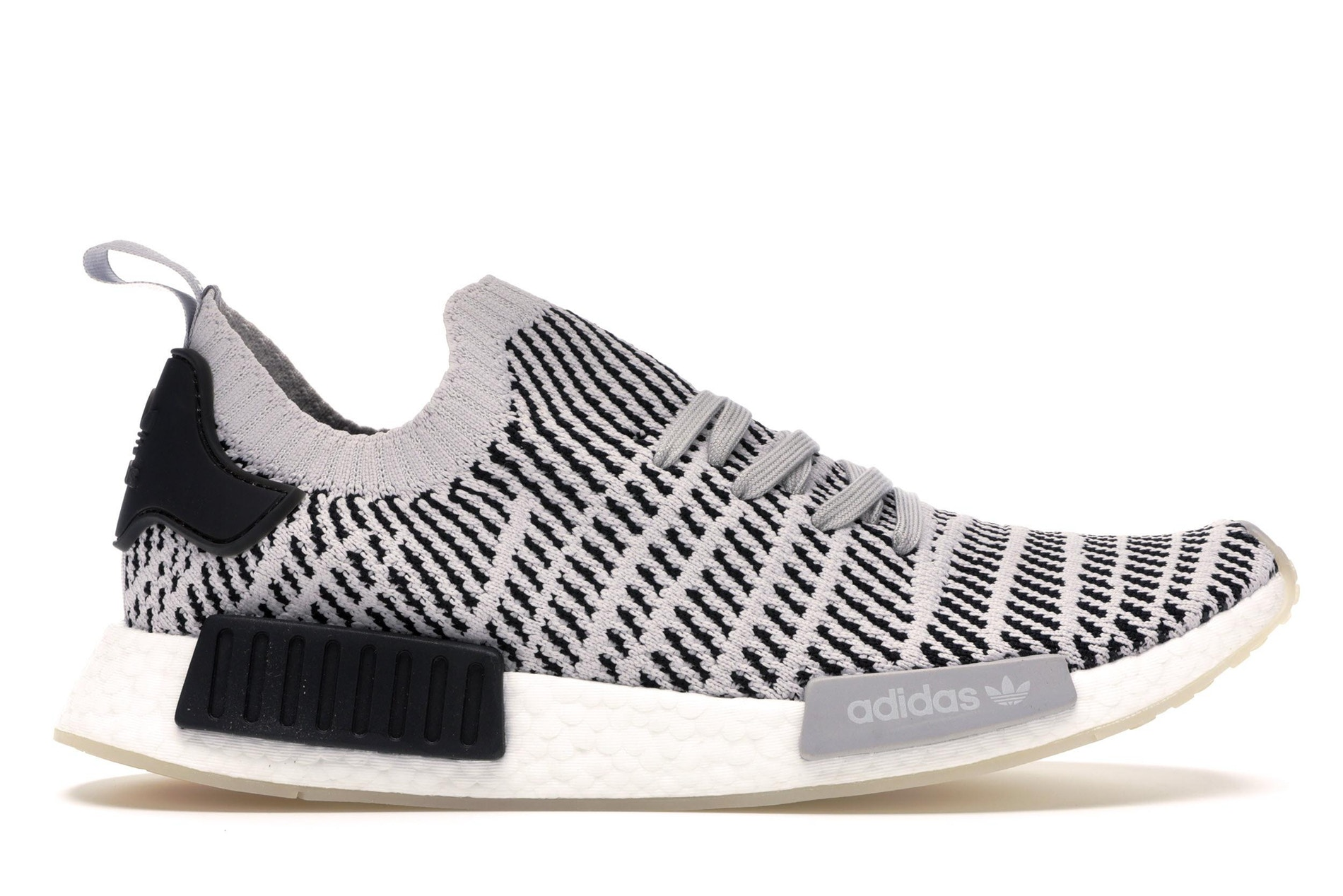 adidas NMD Size 14 Shoes Volatility