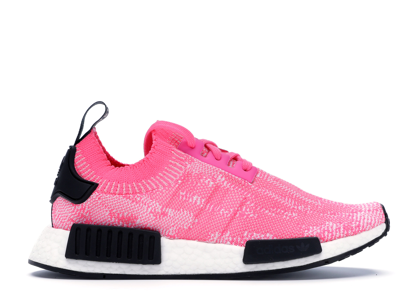 Buy adidas NMD Shoes & Deadstock Sneakers