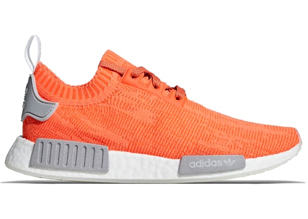 big sale dd3a9 7c321 Buy adidas NMD Shoes & Deadstock Sneakers