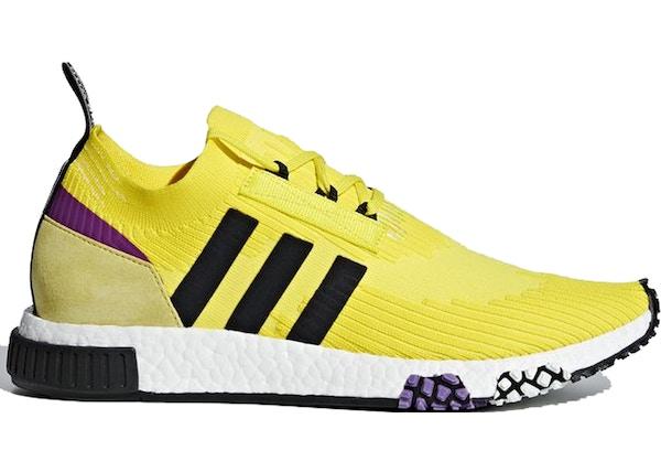 Racer Buy Shoesamp; Deadstock Sneakers Nmd Adidas wN80mvn