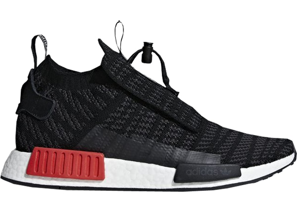 e2ca6caa3ff adidas NMD Size 8 Shoes - Release Date