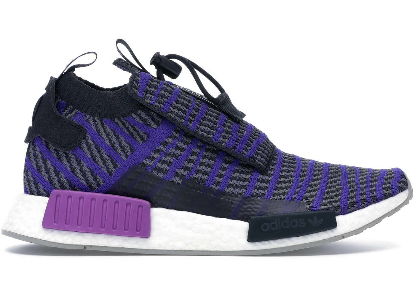 0461c6a663569 adidas NMD Size 12 Shoes - New Highest Bids