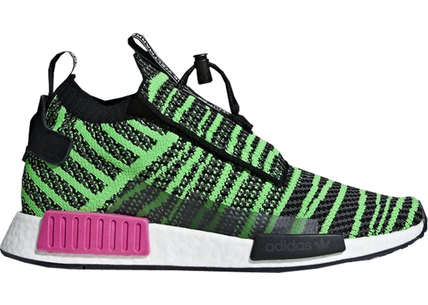 the best attitude 65dba 9c495 Colour Static Rainbow. lowest ask. 139 · adidas NMD TS1 Watermelon