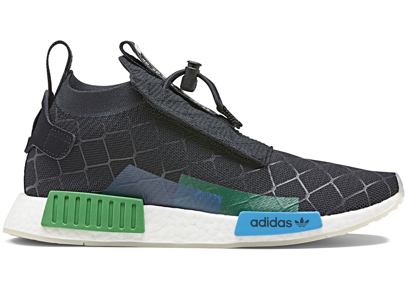 3fce172da9407 Sell. or Ask. Size  9.5. View All Bids. adidas NMD TS1 ...