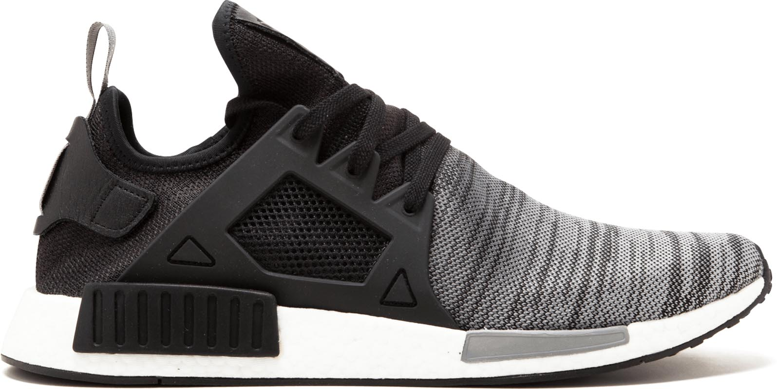 adidas NMD XR1 Black Gradient